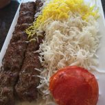 beef-shish-kebab-with